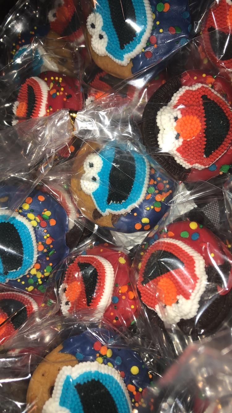 sesamestreetcookies
