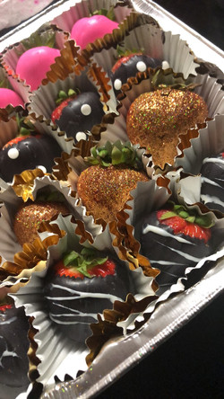 customstrawberries