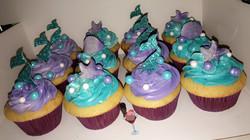 mermaidcupcakes