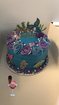 mermaidcake2