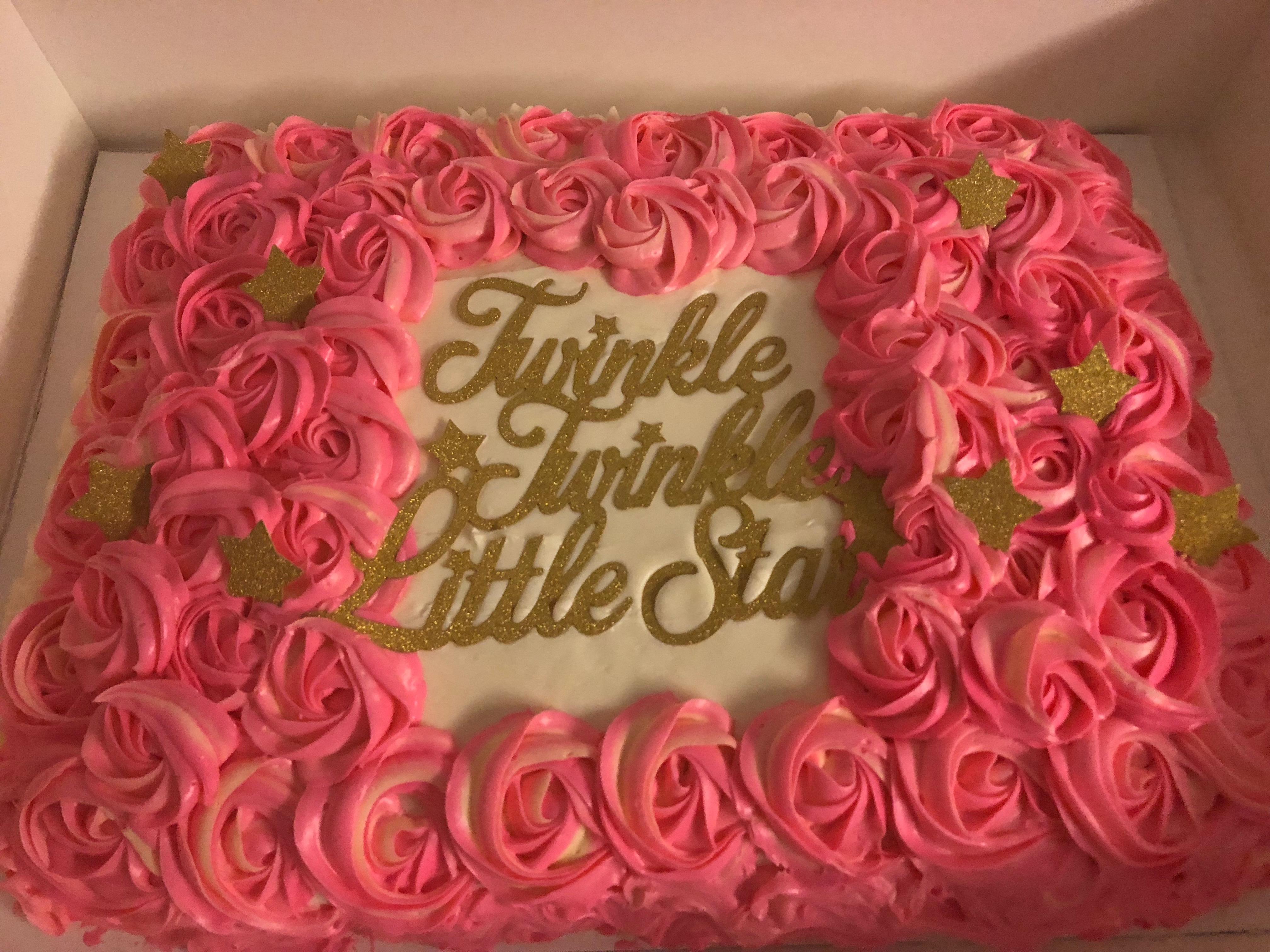 twinkletwinklelittlestar