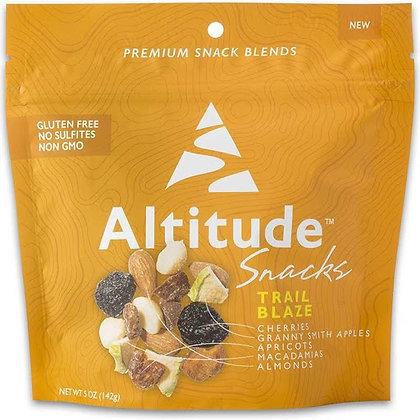 Altitude Snacks- Trail Blaze