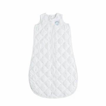 Dream Weighted Sack & Swaddle, 0-6 mo.