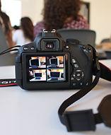 קורס צילום