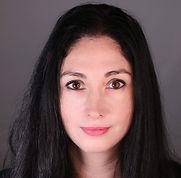 IMG-20201229-WA0001-makeup.jpg
