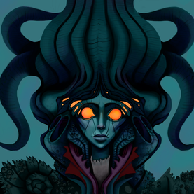 sea-witch.png