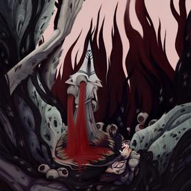Aquarius-Blood Bearer