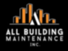 Commercial Cleaning Service - All Building Maintenance Inc.
