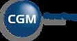 compugroup-medical-logo.png