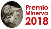 Premio Minerva.jpg