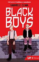 Black Boys low.jpg