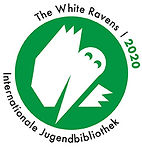 White Ravens 2020_Logo_DE low.jpg
