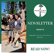 Newsletter Issue #1 - Insta Post.JPG