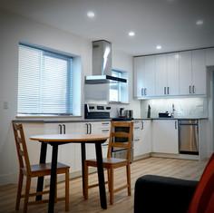 Etan Renovation - Kitchen-Dining Room (Phone edit).jpg