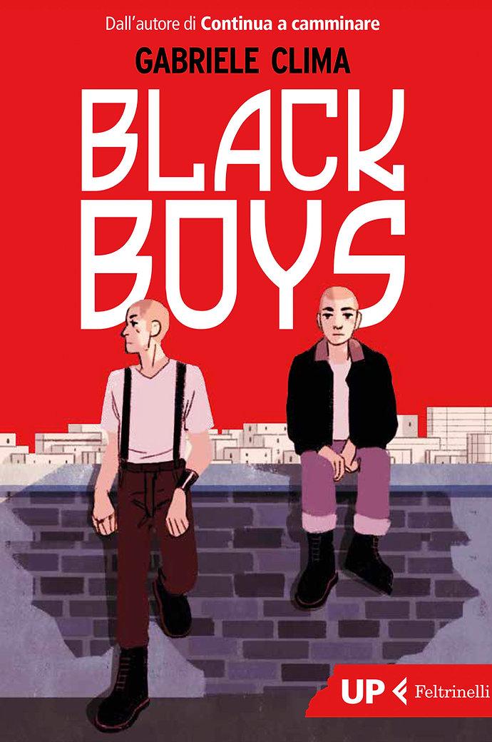 Black Boys.jpg