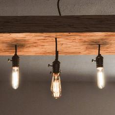 Hanging Lights.jpg