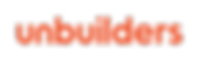 Unbuilders_Logo-Orange.png