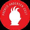 premio andersen.png