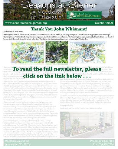 October 2020 newsletter cc link.jpg