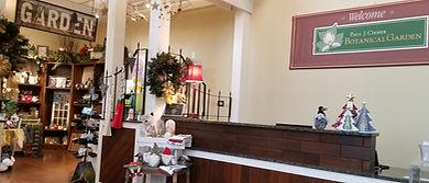 Gift Shop and Reception Desk.jpg