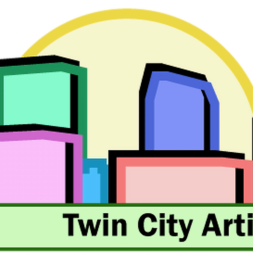 Artisans at the Garden presented by Twin City Artisans