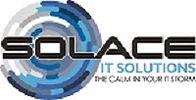Solace Logo Full.jpg