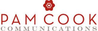 pcc_logo_home.jpg