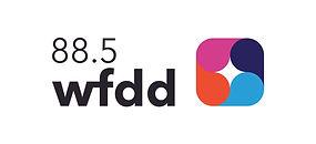 WFDD-Logo-885 Horiz-01.jpg