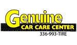 Genuine Car Care Center.jpg