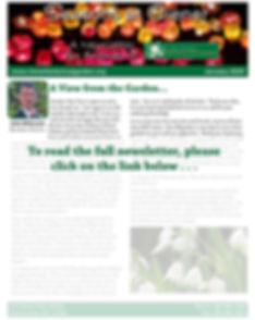 January 2020 newsletter cc link.jpg