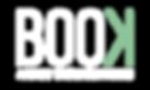 Logo BOOK Slogan 2 PMS BLANC VERT_V2-01.