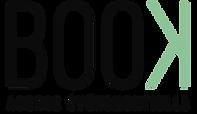 Logo%20BOOK%20Slogan%202%20PMS%20NOIRVER