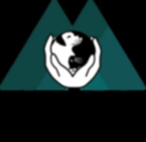Peak Animal Wellness Services