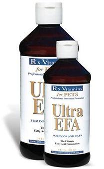 Rx Ultra EFA