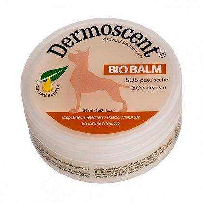 Dermoscent Bio Balm