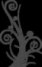 Symbol 4_edited.png