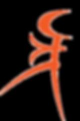 Rhythmaya Logo