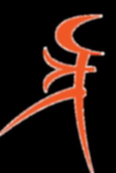 logo-rhythmaya-notext.png