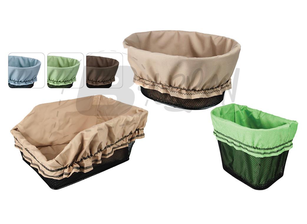 Basket covers B-urban