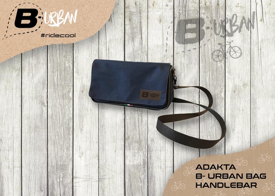 B-Urban Bag_2