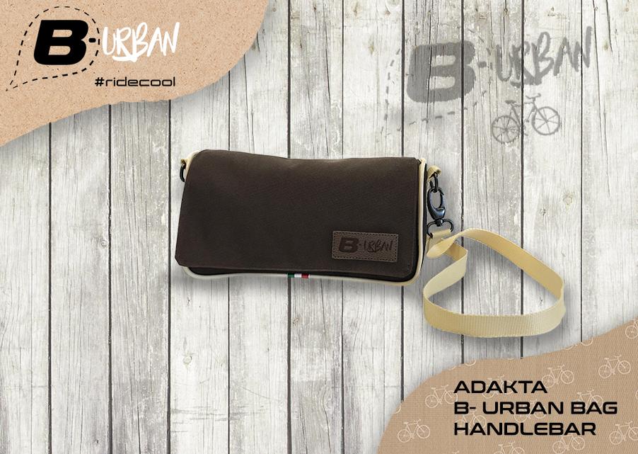 B-URBAN Bag_1
