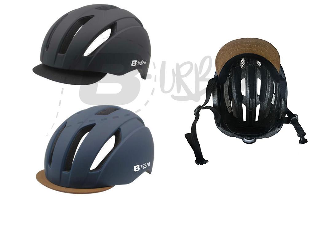 helmet B-urban