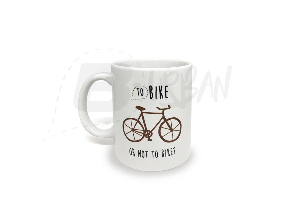 tazza B-urban (mug)
