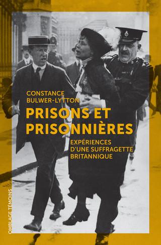 Prisons et Prisonnières