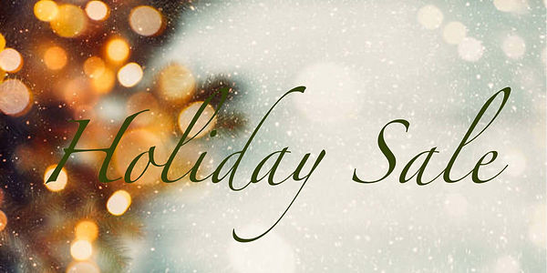 Holiday Sale Banner.jpg