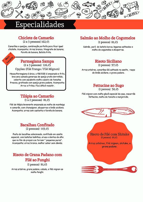 Cardápio Sampa_Página_05.jpg