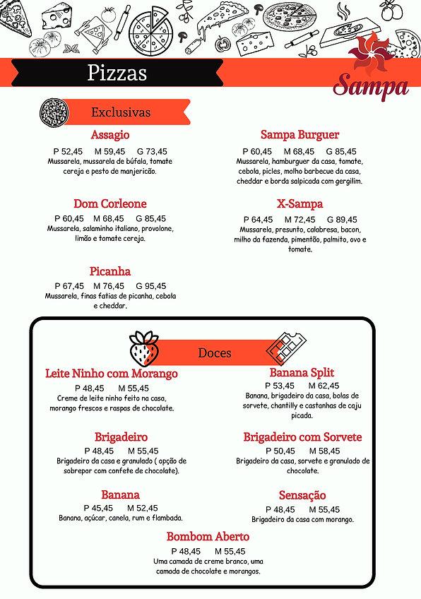 Cardápio Sampa_Página_03.jpg