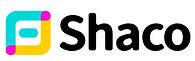 shaco.png