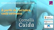 Presentació Cornella Cuida 2122.jpg