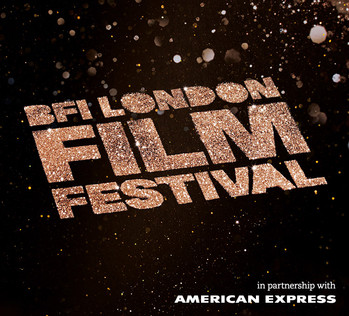 En Direct: BFI London Film Festival révèle la sélection 2016